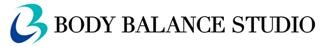 BODY BALANCE STUDIO ボディバランススタジオ
