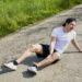 MEC食の注意点。マグネシウム不足で脚がつる人は要注意!