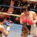 ボクシング第2戦目結果報告