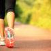 糖質制限でランニング?マラソンは糖ではなく脂質で走れ!