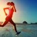 サブ4達成の秘訣は、走行距離?やることは2つだけ!